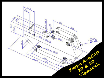 autocad civil 3d tutorials for beginners pdf